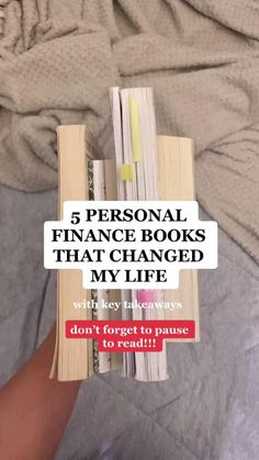 Finance Books, Finance Tips, 100 Books To Read, Good Books, Book Suggestions, Book Recommendations, Book Nerd, Book Club Books, Reading Lists