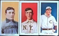 "CIGARETTE CARDS ~ ""REPRINTS"" ~~ FREE SHIPPING ~~"
