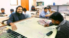 rahul mishra collection 2020 - Google Search Artist At Work, Google Search, Collection