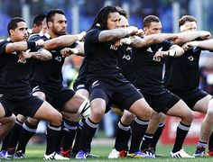 Five bizarre rituals – and why people perform them All Blacks Rugby Team, Kiwiana, Contortion, Why People, Funeral, New Zealand, Warriors, Famous People, Battle