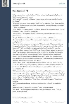 *dies of Solangelo overload*<<<<SOMETHING WRONG WITH THIS MISS BECAUSE I THINK IT IS DAM BEAUTIFUL