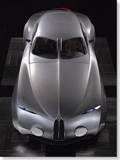 unveils stunning Mille Miglia Concept Coupe Futuristic Car, BMW Mille Miglia Concept Coupe, from Obviously a one-off. Brocké WallaceFuturistic Car, BMW Mille Miglia Concept Coupe, from Obviously a one-off. Lamborghini, Ferrari, Bmw Concept, Tuning Bmw, 3 Bmw, Silver Car, Auto Retro, Futuristic Cars, Bmw Cars