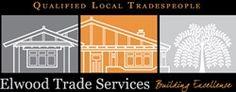 Elwoods Trades - Painter Melbourne / Australia