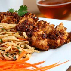 Penang Tripping Malaysian Dinner Box $37.95
