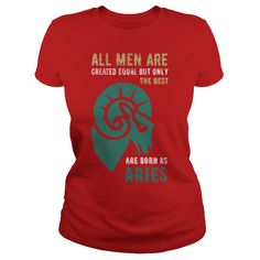 All Men are Created Equal But only the best are bo T-Shirt #gift #ideas #Popular #Everything #Videos #Shop #Animals #pets #Architecture #Art #Cars #motorcycles #Celebrities #DIY #crafts #Design #Education #Entertainment #Food #drink #Gardening #Geek #Hair #beauty #Health #fitness #History #Holidays #events #Home decor #Humor #Illustrations #posters #Kids #parenting #Men #Outdoors #Photography #Products #Quotes #Science #nature #Sports #Tattoos #Technology #Travel #Weddings #Women
