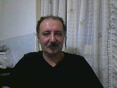 romeo teodor, 54, Udine, Italy - Zorpia