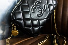 Chanel Fall 2013 15 640x426 picture
