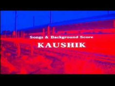 ▶ Rahul Dev Burman - The Burning Train OST (Title Music) - YouTube