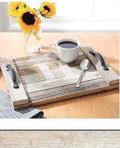 $7.99 · Enjoy the rich character of recycled wood in the crafty designs inside Do-It-Yourself Pallet Projects from Leisure Arts. The unique home accessories and gifts are all easy to create from used wood shipping pallets or unfinished pallet-style wood pieces purchased from a craft store. Make a few simple cuts, add trims or finishes, and enjoy the compliments! Projects include Landscape (painting mounted on pallet slats), Photo Collage (pallet), Frame (photo on distressed bead boar..