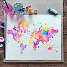 19 Curiosidades chic que llenarán de color tu día