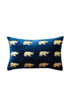 Dedicated Fashion Village Style Linen Cotton Cushion For Sofa Car Decorative Almofadas Cojines Simple Lemon Printed Throw Pillows Lustrous Home Textile