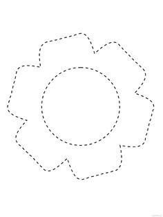 jaro, spojovačka kytička