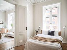 Home Decor For Small Spaces .Home Decor For Small Spaces Elegant Home Decor, Elegant Homes, Cheap Home Decor, Home Bedroom, Bedroom Decor, Bedroom Country, Country Decor, Bedrooms, Design Scandinavian