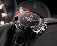 top-new-fun-high-tech-cool-watches-gadgets-041409_tudor_1.jpg