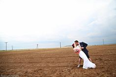 Raymond and Jeanne Cluff 21 March 2015 Mr Mrs, 21st, March, Couple Photos, Couple Shots, Couple Photography, Couple Pictures, Mac