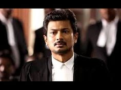 Manithan is not a Tamil word - Udhayanidhi gets angry   Hot Tamil Cinema News - http://www.middleamericanews.org/manithan-is-not-a-tamil-word-udhayanidhi-gets-angry-hot-tamil-cinema-news/