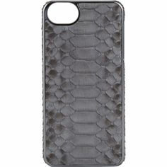 Adopted Python iPhone 5/5s® Case at Barneys.com