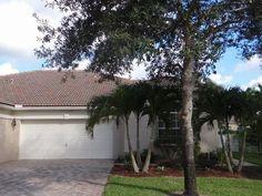 2397 Kemps Bay, West Palm Beach, FL 33411
