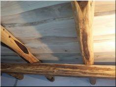 Fafödém építés - # Loft bútor # antik bútor#ipari stílusú bútor # Akác deszkák # Ágyásszegélyek # Bicikli beállók #Bútorok # Csiszolt akác oszlopok # Díszkutak # Fűrészbakok # Gyalult barkácsáru # Gyalult karók # Gyeprács # Hulladékgyűjtők # Információs tábla # Járólapok # Karámok # Karók # Kérgezett akác oszlopok, cölöpök, rönkök # Kerítések, kerítéselemek, akác # Kerítések, kerítéselemek, akác, rusztikus # Kerítések, kerítéselemek, fenyő # Kerítések, kerítéselemek, fém # Kerítések…