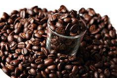 040-365-2013 Granos de Cafe Mexicano