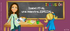 Isabel PT-AL Preschool Activities, Ideas Para, Montessori, Classroom, Education, Learning, Disney Characters, Kids Psychology, Home