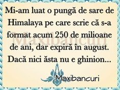 Cum se nasc copiii in Romania - Viral Pe Internet Funny Pictures, Funny Pics, Haha, Jokes, Smile, Humor, Internet, Romania, Quote