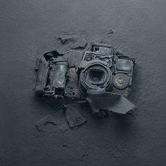 Peter Lippmann :: photographer :: Camera 1