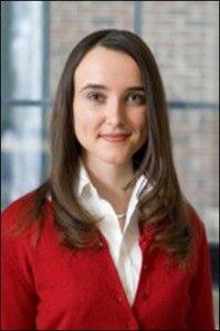 Elizabeth Saunders guest on the Daily Discipline Podcast with Rory Vaden sharing insights on time management #roryvaden #reallifee #timemanagement #elizabethsaunders