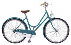 grafik bike