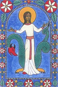 Les 11 meilleures images de culte des martyrs | Saints ...