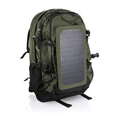 6f2069295e67 41 Best New Backpacks solar charger images in 2018 | Backpack ...