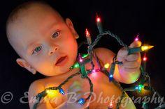 Emma B Photography - Baby, Holiday