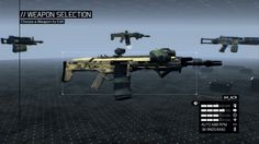 Ghost-Recon-Future-Soldier-Gunsmith-Weapon-Stats