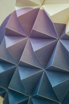2D/3D by Yizi Zheng Yizi Zheng is a Graphic...   London Designz