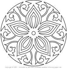 Mandalas to color mandalas to color free free printable mandala coloring pages mandala op om coloring . mandalas to color Mandala Art, Mandalas Painting, Mandalas Drawing, Mandala Coloring Pages, Mandala Pattern, Colouring Pages, Coloring Pages For Kids, Coloring Books, Kids Coloring