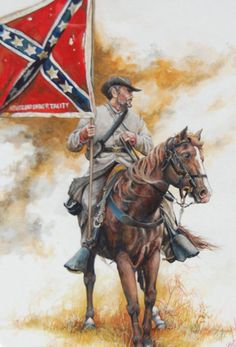http://www.orlandomediaproductions.com/Charleston_Artists/Bob_Graham/Photos/images/Civil_War/image-2.jpg