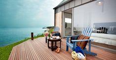 Hotel Restaurant Le Landemer, Official website Book now online | Le Landemer