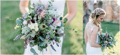 Bohemian Wedding Photo Shoot with turquoise wedding jewelry Turquoise Wedding Jewelry, Wedding Photoshoot, Portrait, Bouquet, Bohemian, Bride, Wedding Dresses, Blog, Photo Shoot