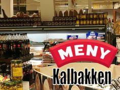 #now på Kalbakken.  http://ift.tt/2pYW7wv