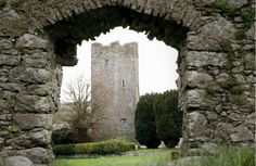 Want to honeymoon in a Castle?  Clomantagh Castle freshford Co Kilkenny - stay in this beautifully appointed castle www.irishlandmark.com