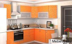 Кухня Дина Принт (Комплектация-4), Кухни на заказ,кухни эконом,кухни эконом класса,кухни в Москве,кухни от производителя,кухни недорого,недорогие кухни,кухни дешево,кухни для дома,купить кухню недорого в Москве