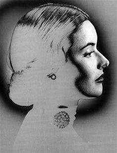 by Erwin Blumenthal Vintage Photography, Creative Photography, Fine Art Photography, Portrait Photography, Fashion Photography, Man Ray Photography, Royal Photography, Photography Tips, Street Photography