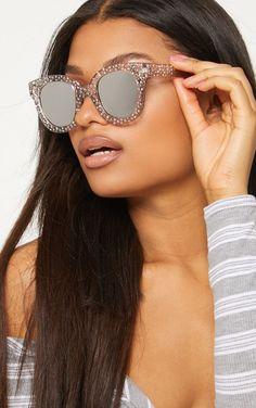 415eeb6bb45 107 mejores imágenes de Sunglasses