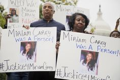 These 15 Black Women Were Killed During Police Encounters. Their Lives Matter, Too