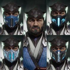 314 Best Mortal Kombat Images In 2020 Mortal Kombat Mortal