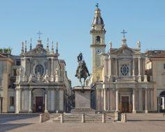 5x niet te missen in Turijn | Turijn | Ciao tutti - ontdekkingsblog door Italië