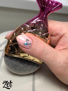 Маникюр в Ногинске Zet-Lashes-Nails Class Ring, Gemstone Rings, Gemstones, Jewelry, Fashion, Jewellery Making, Jewlery, Gems