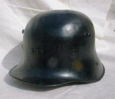 Irish Free State, Ireland, Helmet, War, Hockey Helmet, Helmets, Irish