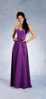 Alfred Angelo 7320L