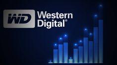 Western Digital Corp (WDC) Stock Jumps on Mizuho Upgrade